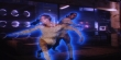 Hologram Man featured
