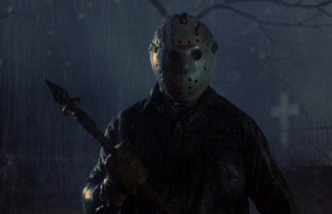 Jason Lives Jason