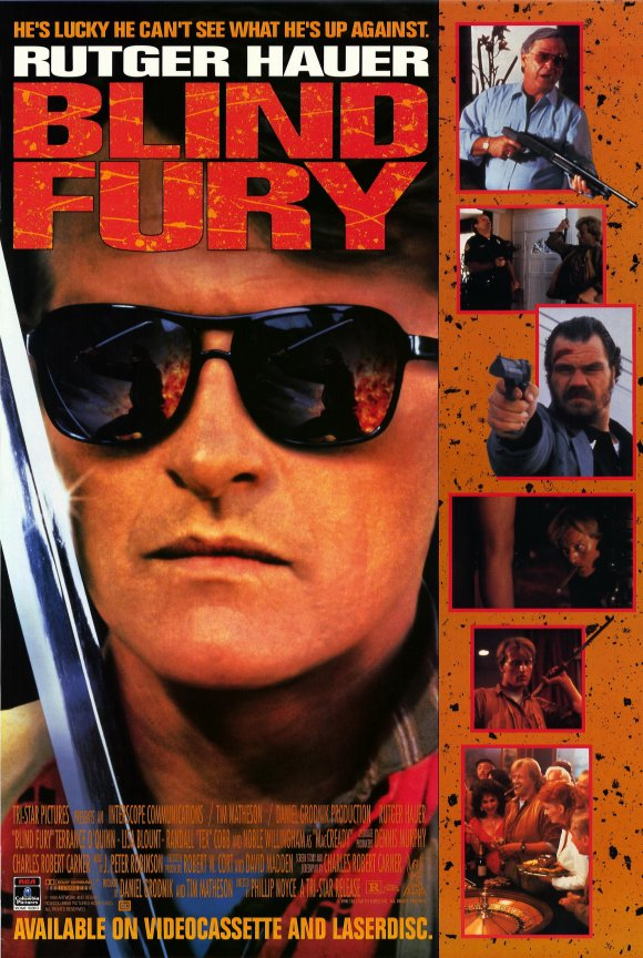 1990-blind-fury-poster 2