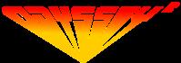 Odyssey_2_logo.svg