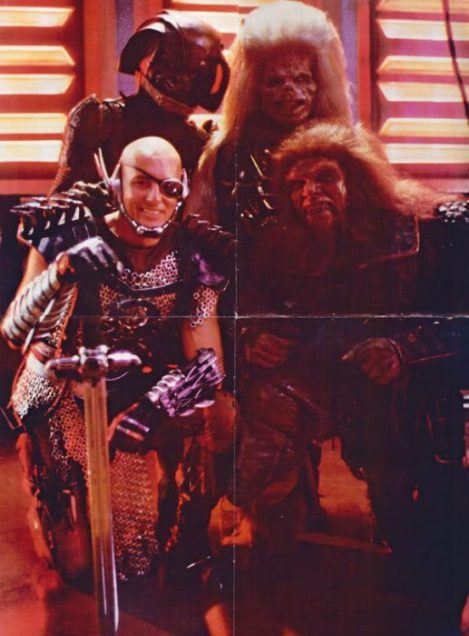 Masters of the Universe mercs