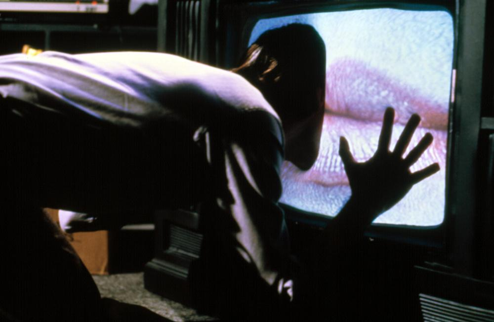 Videodrome featured