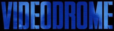 Videodrome logo