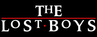 The Lost Boys logo