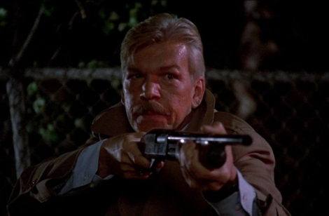 Night of the Creeps 11