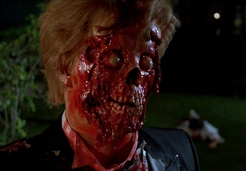 Night of the Creeps 8