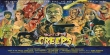 Night of the Creeps feature