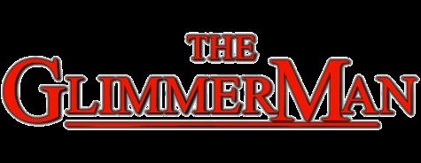 The Glimmer Man logo