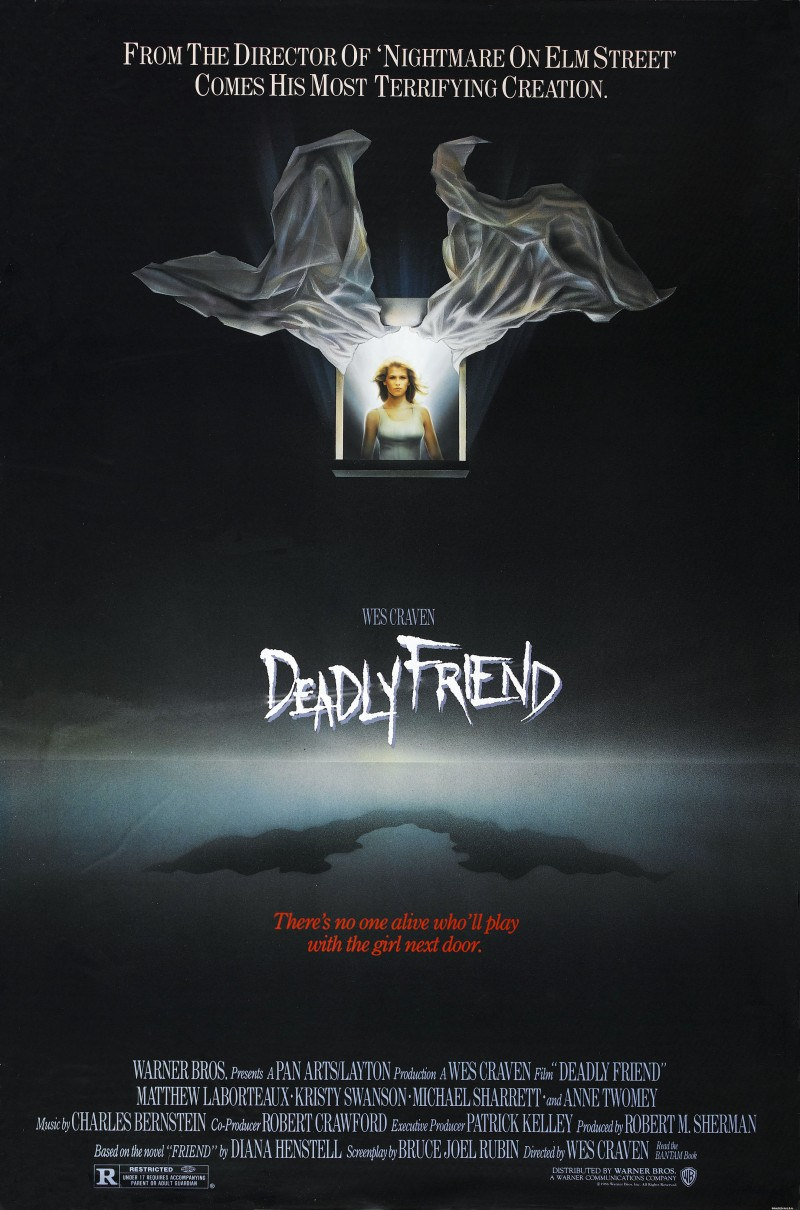 Deadly Friend poster.jpg