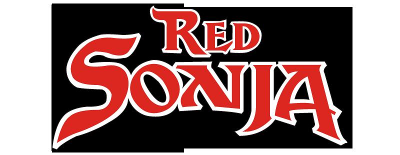 red-sonja-5341ab3f4bbd4