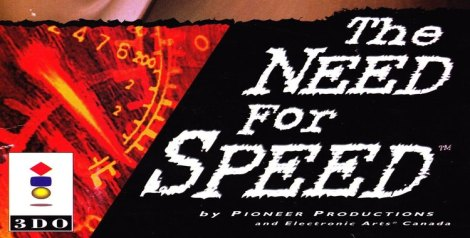 The Need For Speed featured image