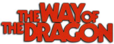 Way of the Dragon logo