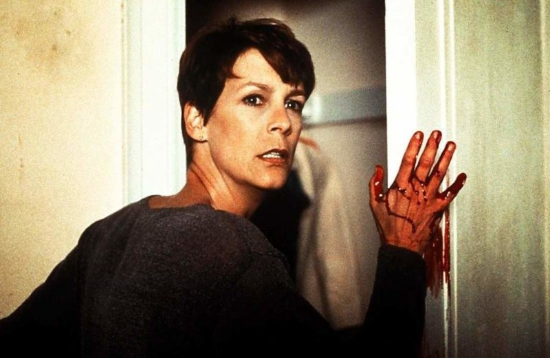 H20 Laurie 2