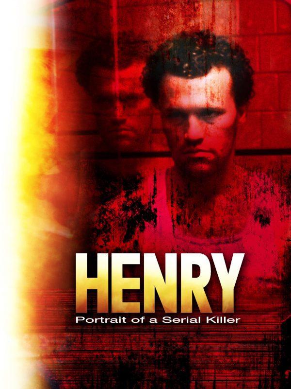 Henry poster