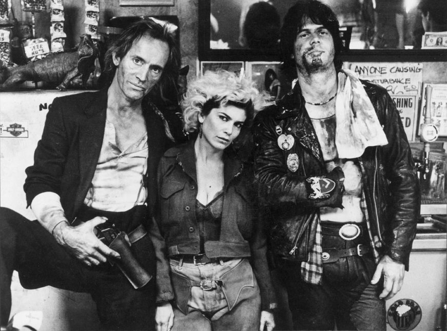 Near Dark featured