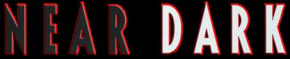 Near Dark logo