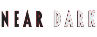 Near Dark logo
