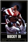 Rocky IV cover