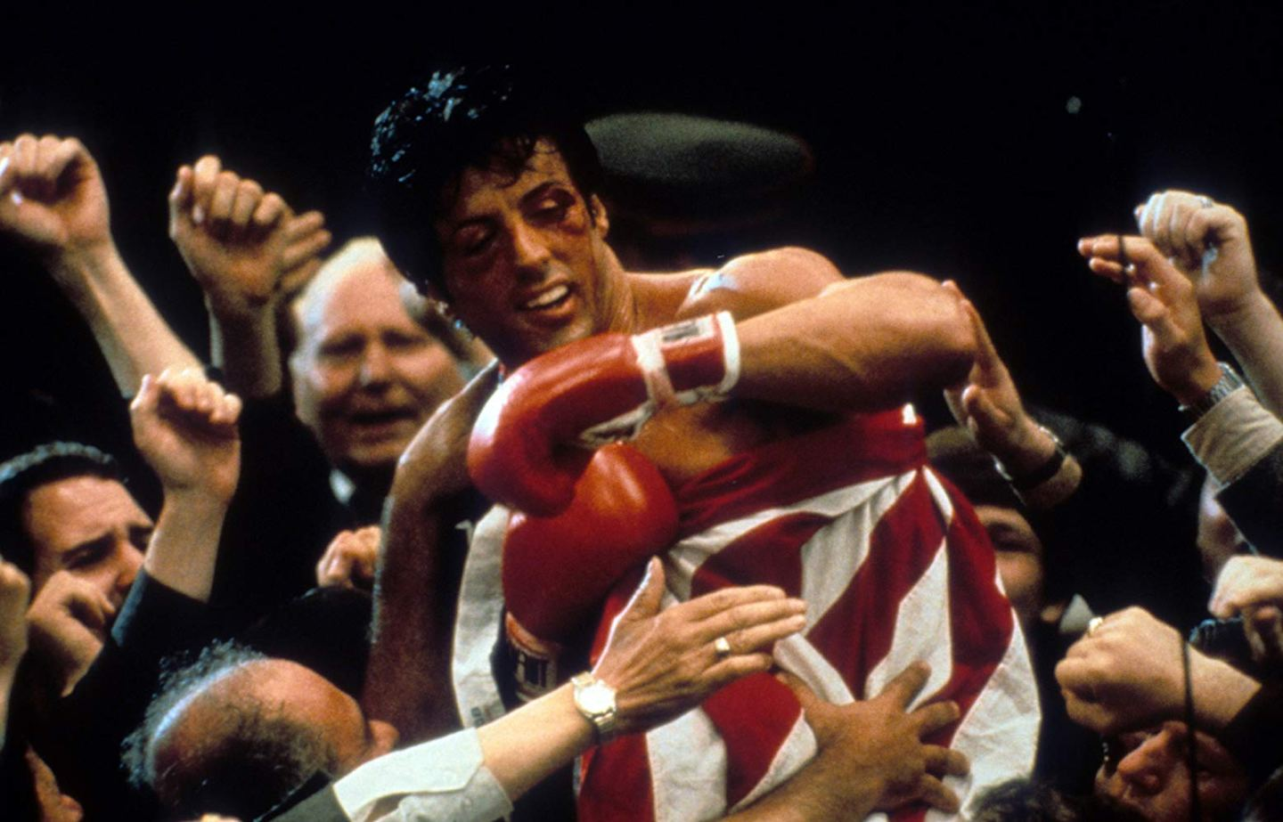 Rocky IV featured