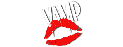 Vamp logo