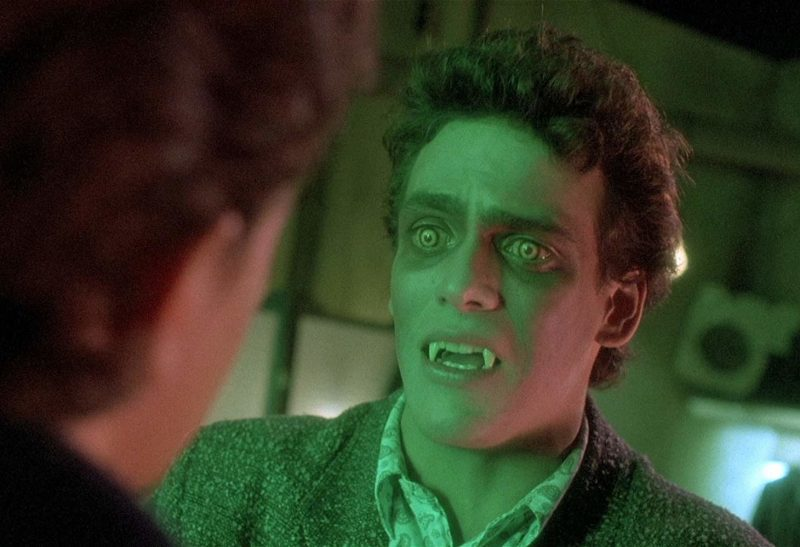 Vamp Robert Rusler
