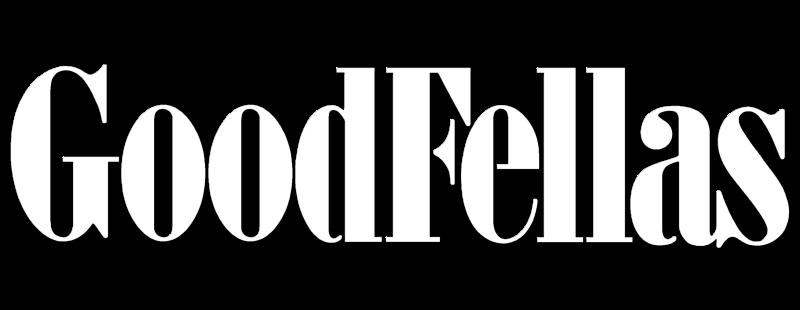 Goodfellas logo