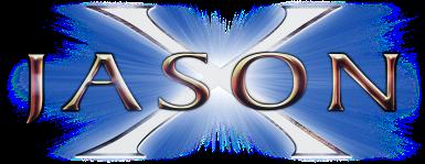 Jason X logo