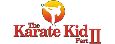 KKP2 logo