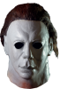 Myers Mask
