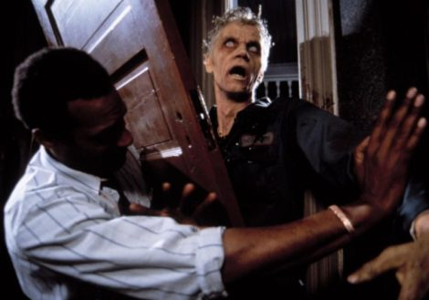 Night of the Living Dead 1990 5