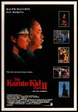 The-Karate-Kid-Part-II-alternate-poster