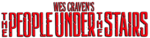 The People Under the Stairs logo