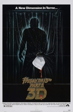 Friday the 13th Part 3 link