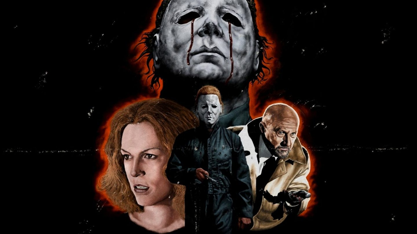 Halloween II featured