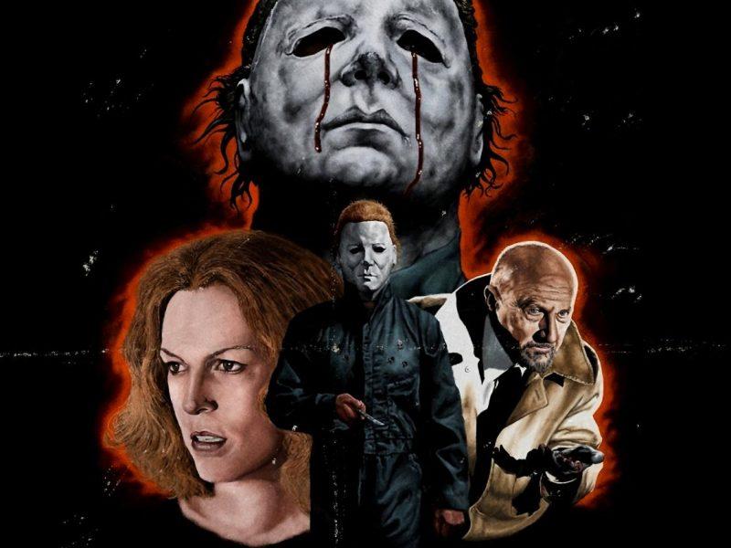 Halloween II featured