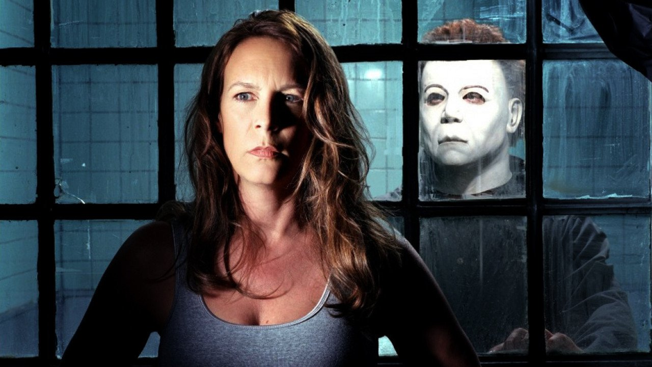 Halloween Resurrection featured