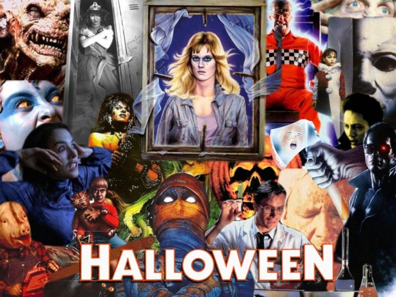 Halloween Special 3