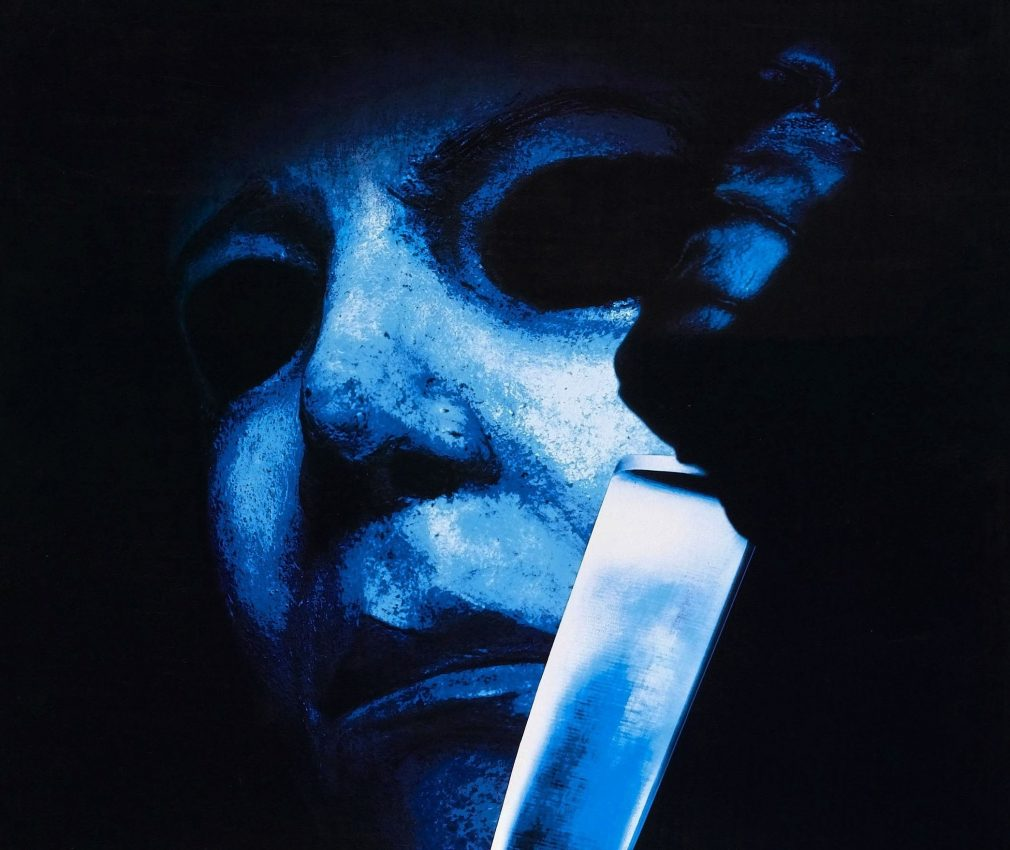 The Curse of Michael Myers featured