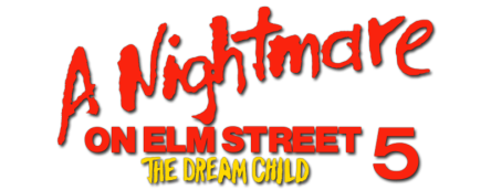 The Dream Child logo