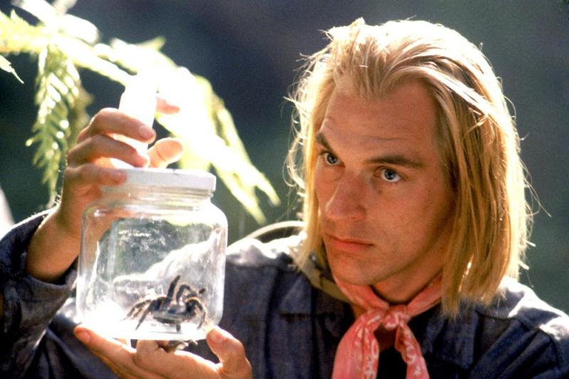 Arachnophobia Julian Sands 2