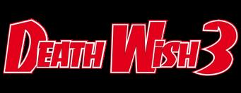 death-wish-3-5214c5b96bfc9