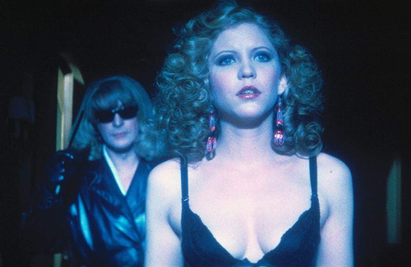 dressed to kill 1980