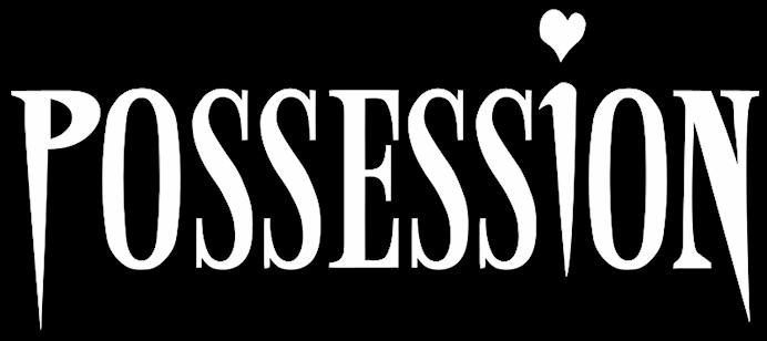 possession logo