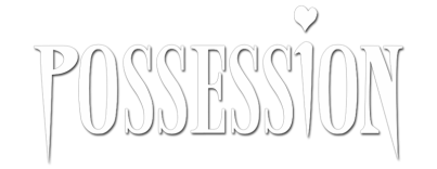 possession logo