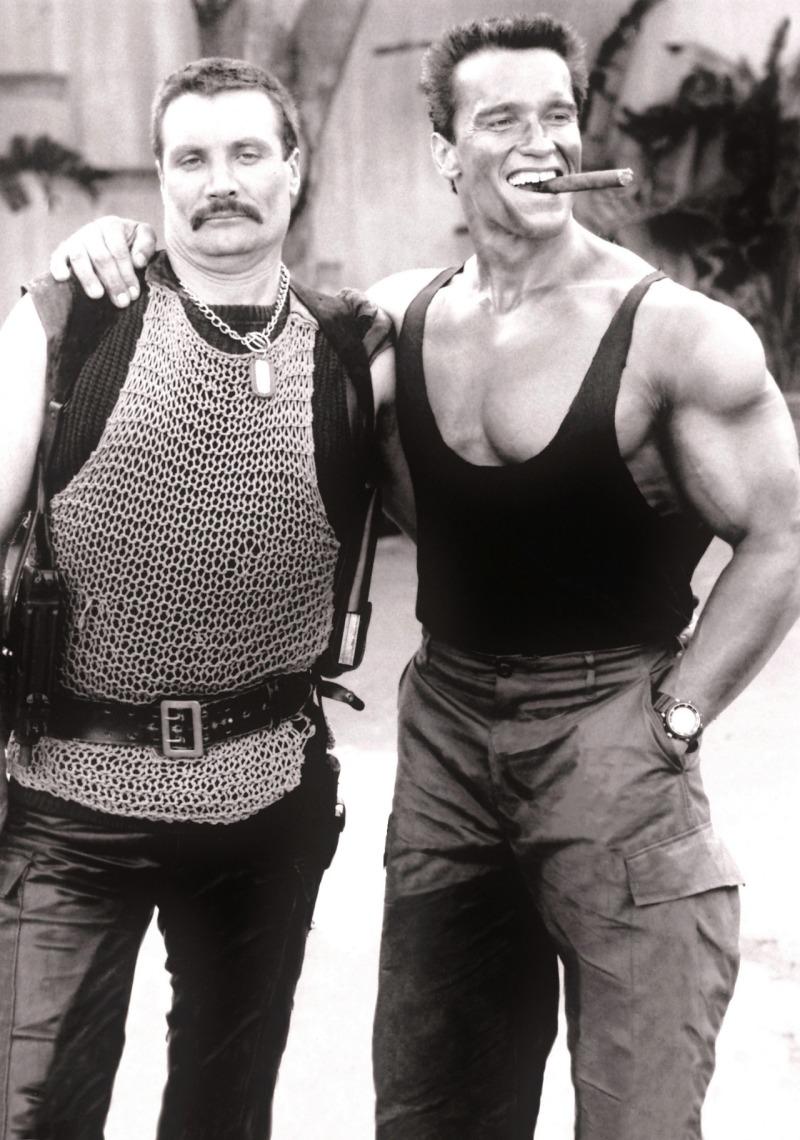 Matrix and Bennett