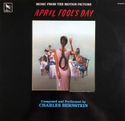 April Fool's Day OST
