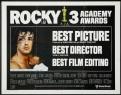 Rocky quad 2