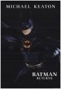 Batman Returns promo 1