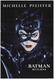 Batman Returns promo 2