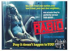 Rabid quad